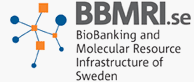 logo BMRI