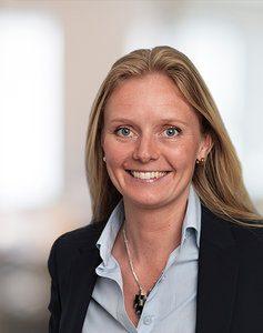 Pernilla Lundqvist