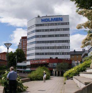 holmenhuset-norrkoping3