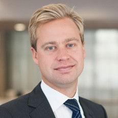 Nils Romberg