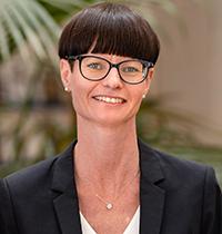 Camilla Einarsson